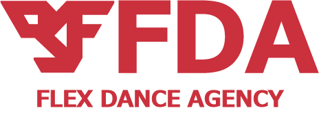 FLEX DANCE AGENCY